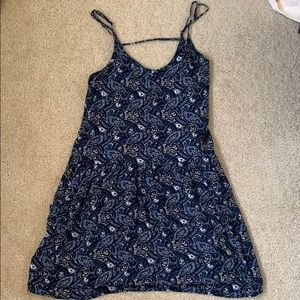 Super cute summer dress